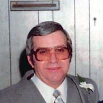 Mr. Troy Rad Singleton Jr.