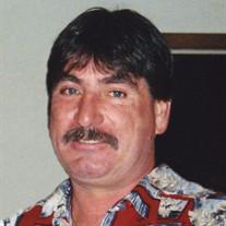 David Robert Coyle
