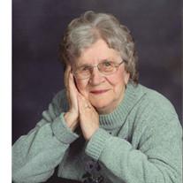Idella Julia Rutschow