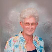 Lillian B. Day