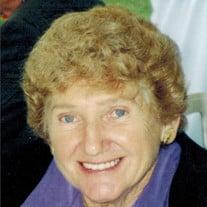 Mrs. Sandra Ann Misik