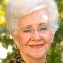 Gayla  Clark