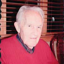 Donald Knight