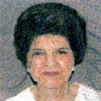 Helen  L. Scicli