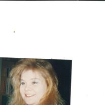 Brenda  Sue Ambrose