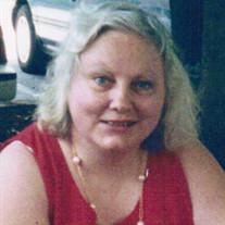 Ellen Elaine Holt