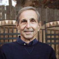 Jerry D. Garner