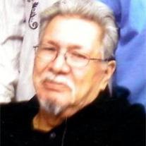 Richard  Munoz