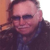 William R. Smith