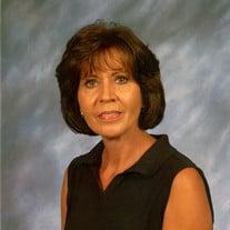 Rhonda Gail Winters