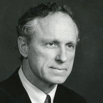 Richard Lee  Hammonds
