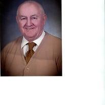 Raymond A.  Hough
