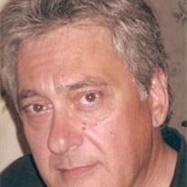 Richard A. Modarelli
