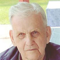 Clinton M.  Jenson