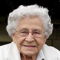 Irene T. Valavanis