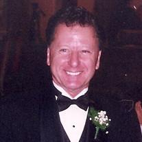 Thomas  L.  Varelli