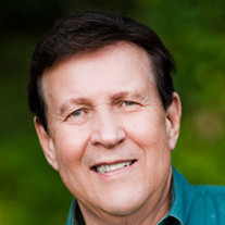 Daniel Don  Breinholt