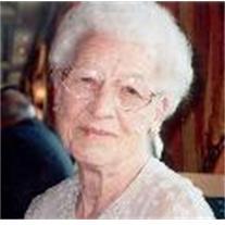 Carol Betsy Miller