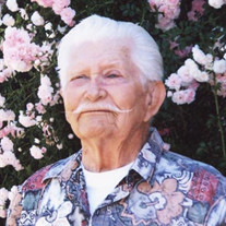Mr. Frank G.  Lampson