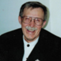 Fred L.  Timmerman