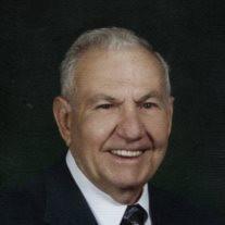 Salvatore Lombardo
