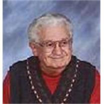 Richard J. Simms Sr.