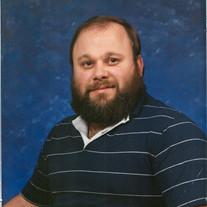 Charles Ivan McMillen Jr.
