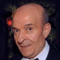 Cosimo D. Rizzi
