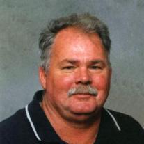 Mr. Don Pugh