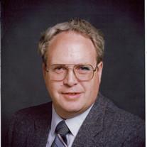 Jon W. Rosner