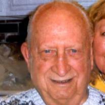 Henry Sachanowski