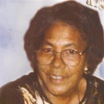 Ellen Royston