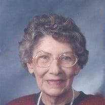 Wilma L. Henley