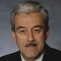 Robert C. Roll Jr.