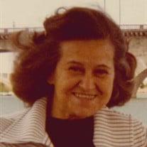 Violet L. Russo