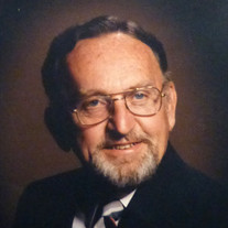 Lloyd van Horsen