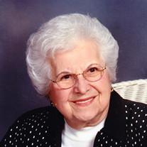 Stella Rakich
