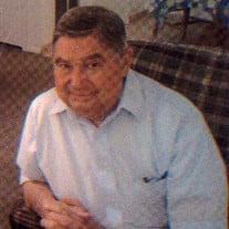 Max L Jensen