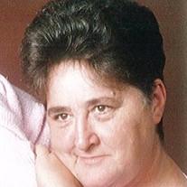Nancy L. Griffith