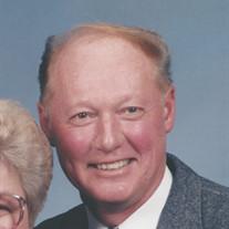 Harold Stuenkel