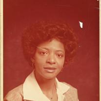 Carol Anne Johnson