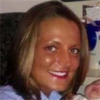 Bethany  Lynn Zoellner