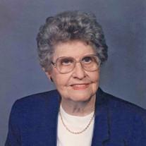 Jane L.  Lewis