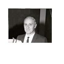 John E. Chalfant