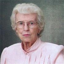 Emma Ree Sullivan