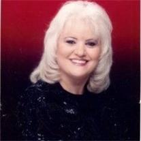 Ruby Payne