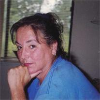 Grace Lizabeth Branson Deal