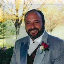 David  Wayne Hoffman