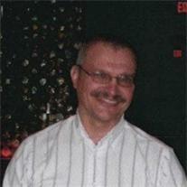 Joseph Sadek