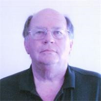 James M. Brothers